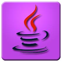 Программирование телефонов под j2me