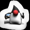 Java оптимизация производительности