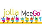 Jolla Mobile