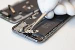 Качественный ремонт телефонов: как найти опытных специалистов