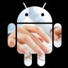 Как найти надежного разработчика андроид приложений?