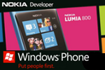 разработка для windows phone