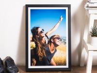 Mimigram — создание фотоподарков