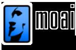 Game framework для android и ios