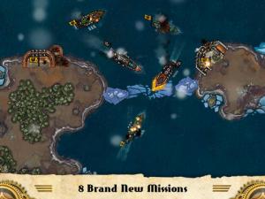 moai game engine