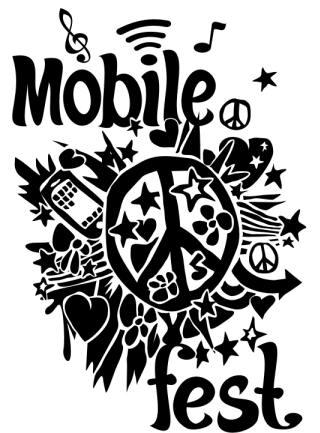 Фестиваль Mobilefest