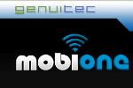 MobiOne IDE