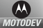Motorola Development