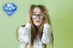 микронаушник для студента - рекламная
