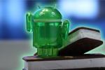 Android обновления