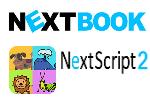 NextScript 2.0 - утилита для создания iPhone книг