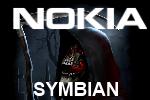 Nokia kill Symbian