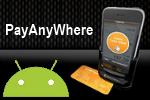 Android оплата с кредиток