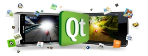 qt android ios windows