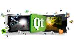 QT будет портирована на новые платформы