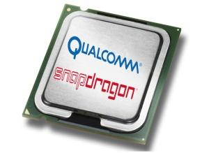 Qualcomm Snapdragon SDK для Android