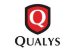 Qualys Android