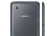 Samsung открыл ядра