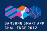 Samsung Smart App Challange