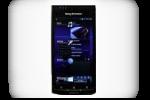 Sony Xperia ICS
