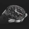 Что такое умные часы?