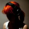 Программирование звука в Android