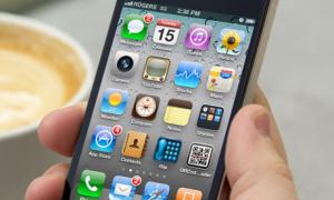 Как разработать приложение для Android и iOS