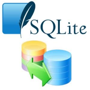 SQLite в android