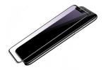 Защитное стекло для смартфона: как его выбрать для определенной модели