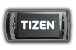 Метания Samsung вокруг Tizen