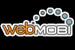 Инструмент для создания кросс платформенных приложений webmobil