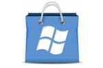 Microsoft платит разработчикам