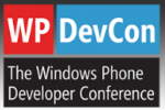 WPDevCon