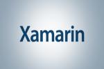 Xamarin подписка