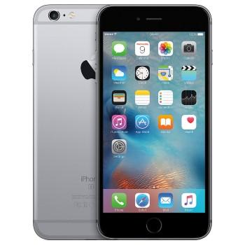 iPhone 6 купить: кому и для чего?