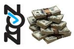 Zooz SDK - прием платежей