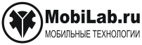 Mobilab logo